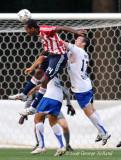 Chivas_Sounders_72pi_137.jpg