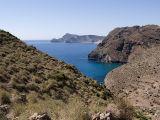 Punta del Cerro Negro