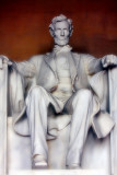 Lincoln 16th President of the USA