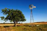 Ks Windmills