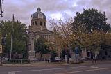 New Philadelphia OH Courthouse