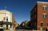 Manassas VA Downtown More