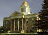 Wytheville VA Courthouse