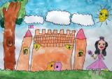 castle, Danielle, age:4.5