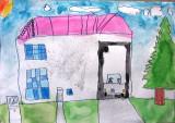 house, Jaydon, age:5.5