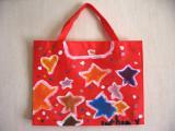 recycle bag, Sophia Ying, age:5.5
