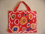 recycle bag, Sophia Su, age:6