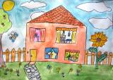 house, Sheryl, age:7