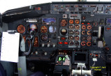 Captain's panel RP-C8006
