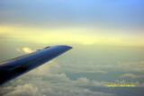 Above Mindanao! RP-C8006