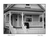Albany house bw 22_tn.jpg