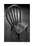 Chair church bw_tn.jpg
