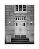 Library Door Albany_tn.jpg