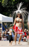 Pacific Islander Festival 08
