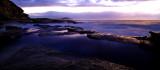 Terrigal Rocks