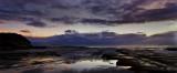 Terrigal Sunrise