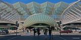 0910PrqNações_Calatrava073rt