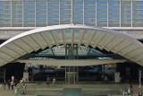 0910PrqNações_Calatrava_Eingang057rt