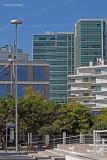 0910PrqNações_Edificios082
