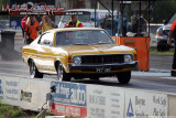 090412 Chrysler Show Drags 007.jpg