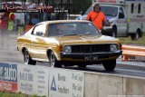 090412 Chrysler Show Drags 010.jpg