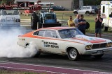 090412 Chrysler Show Drags 086.jpg