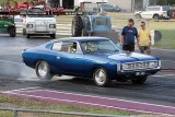 090412 Chrysler Show Drags 139.jpg