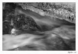 20091103_Banff_0206.jpg