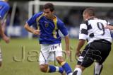 Merthyr v Cardiff City5