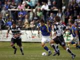 Merthyr v Cardiff City9