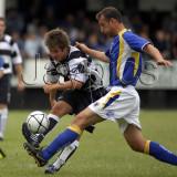 Merthyr v Cardiff City12
