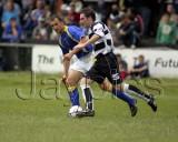 Merthyr v Cardiff City20