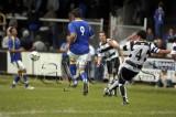 Merthyr v Cardiff City21