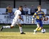 Merthyr v Swansea 3.jpg