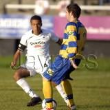 Merthyr v Swansea 4.jpg