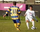 Merthyr v Swansea 8.jpg