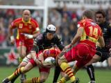 Ospreys v Perpignan10.jpg
