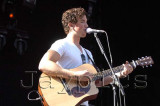 Richard Fleeshman5.jpg