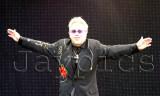 Elton John concert15.jpg