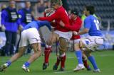 Wales v Italy1.jpg