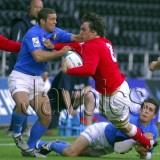 Wales v Italy2.jpg