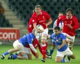 Wales v Italy3.jpg