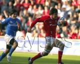 Wales v Italy6.jpg