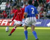 Wales v Italy7.jpg