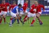 Wales v Italy10.jpg