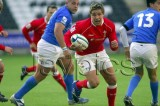 Wales v Italy11.jpg