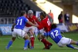 Wales v Italy12.jpg