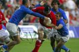 Wales v Italy14.jpg