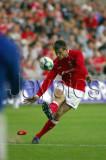 Wales v Italy15.jpg