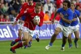Wales v Italy16.jpg
